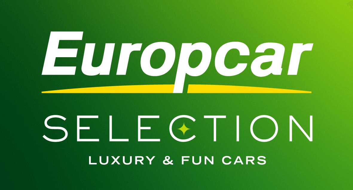 Location de voiture avec Europcar �  Ilha Terceira A�roport Azores