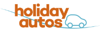 Location de voiture avec Holiday Auto �  Ilha Terceira A�roport Azores
