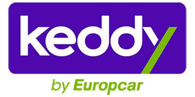 Location de voiture avec Keddy By Europcar �  Athens Airport